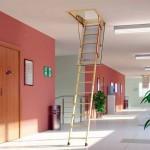 ladders09-1