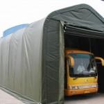 T515_storage_tent_green_bus_garage
