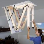 loft_ladders_cover